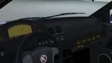 SultanRSClassic-GTAO-DialDesign-Mk3Display&GloveboxGauges.png