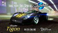 Tigon-GTAO-LuckyWheelReward.jpg