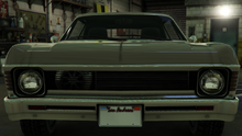 Vamos-GTAO-ExposedTurboGrille.png