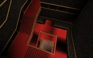 VercettiEstate-GTAVC-Interior-Stairway