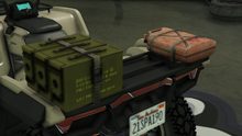 Verus-GTAO-Chassis-AmmoBoxes&JerryCan.png