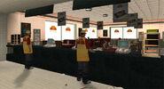 WellStackedPizza-GTASA-interiorcounter