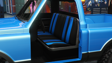 YosemiteRancher-GTAO-Seats-TwoToneBench.png