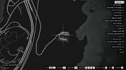ActionFigures-GTAO-Map97.png