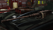 ApocalypseImpaler-GTAO-Mounted.50Cal(Rusted).png