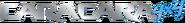 Caracara4x4-GTAO-AdvertBadge
