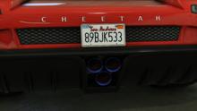 Cheetah-GTAO-Exhausts-TripleExitExhaust.png