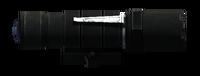 Flashlight-GTAV-Variant2b.png