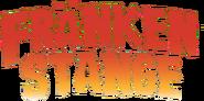 FränkenStange-GTAO-AdvertBadge