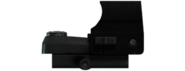 HolographicSight-GTAO-Variant1