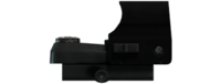 HolographicSight-GTAO-Variant1.png
