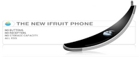 IFruit3G-GTAIV.png