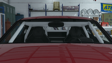 JesterRR-GTAO-RollCages-WhiteRollCage.png