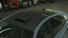 Komoda-GTAO-Roofs-CarbonRoofVent.png