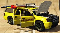 Lifeguard-GTAV-Other