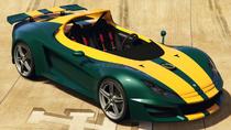 Locust-GTAO-FrontQuarter