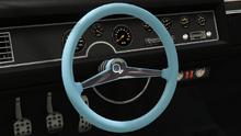 MananaCustom-GTAO-SteeringWheels-OldSchoolCool.png