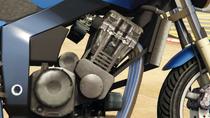 PCJ600-GTAV-Engine