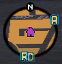 Radar-GTA3.png