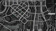 RampedUp-GTAO-Map50.png