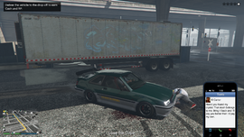 RandomEvent-DrugPackage-GTAO-Futo-TheLostMC