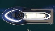 Seashark3-GTAO-Top