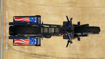 Sovereign-GTAV-Underside