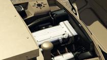Squaddie-GTAO-Engine