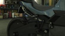 Stryder-GTAO-RearMudguards-RacerCarbonMudguard.png
