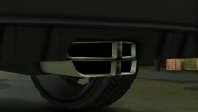 Sugoi-GTAO-SquareClusterExhaust.png