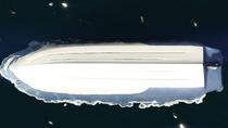 Suntrap-GTAV-Underside