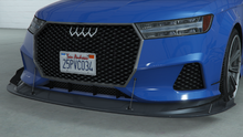 TailgaterS-GTAO-FrontBumpers-SecondaryRacerSplitter.png