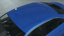 TailgaterS-GTAO-Roofs-PrimaryRoof.png
