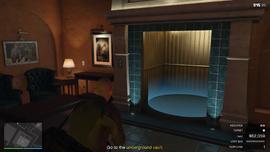 TheCayoPericoHeist-GTAO-PrimaryTarget-Elevator-Unlocked