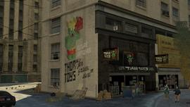 ThorToys-GTAIV-AlderneyStore