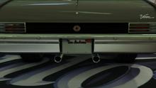Vamos-GTAO-StraightPipeExhaust.png