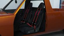WarrenerHKR-GTAO-Seats-CarbonBucketSeats.png