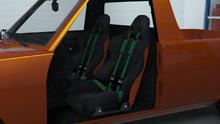 WarrenerHKR-GTAO-Seats-PaintedTunerSeats.png