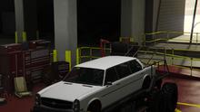 ApocalypseBruiser-GTAO-NoDecoration.png