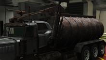 ApocalypseCerberus-GTAO-StockExhaust.png