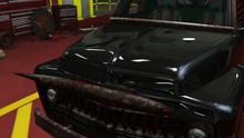 ApocalypseSlamvan-GTAO-RustyChromeBullHorn.png
