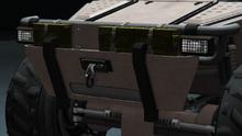 Barrage-GTAO-Mk1BatteringGuard.png
