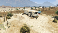 BikerSellCourierService-GTAO-Countryside-DropOff8.png