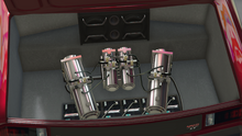 BuccaneerCustom-GTAO-Hydraulics-QuadPumps2by2.png
