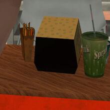 BurgerShot-GTASA-MeatStack.jpg