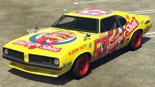 BurgerShotStallion-GTAVPC-front.png