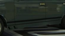 Cheburek-GTAO-TunerSkirts.png