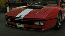 CheetahClassic-GTAO-StockFrontBumper.png