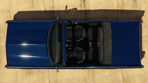 Chino-GTAV-Top