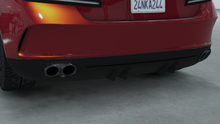 Cypher-GTAO-RearBumpers-StockRearBumper.png
